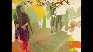 MORODO - REGGAE AMBASSADOR Full album 2014
