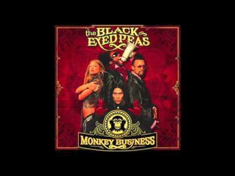 Audio Delite At Low Fidelity lyrics - The Black Eyed Peas ...