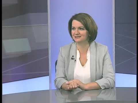 #політикаUA 05.09.2019 Оксана