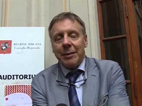MARCO MANNESCHI SU INCONTRO COSTITUZIONALISTI - dichiarazione