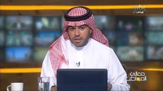 علي العلياني يستضيف عدداً من المتقدمين على جامعة شقراء بدرجات عليا..