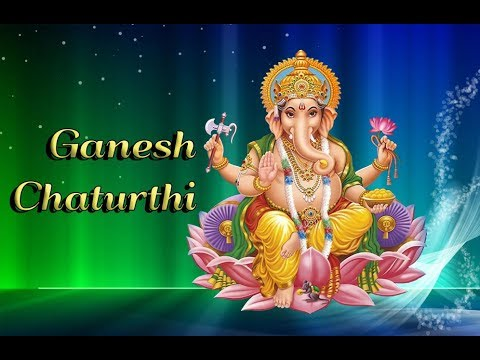 ganesh-chaturthi-wishes-||-brightminds-education-||