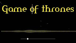 New Similar Apps Like GoT Soundboard & Ringtones for Game of Thrones