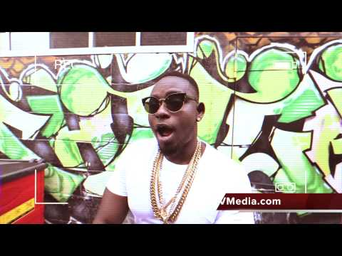 VIDEO: Omo Akin Ft. Ice Prince – SureTETE (B-T-S) | DOWNLOAD