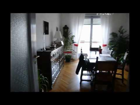 Appartamento in vendita in corso Ferrucci 105 Torino
