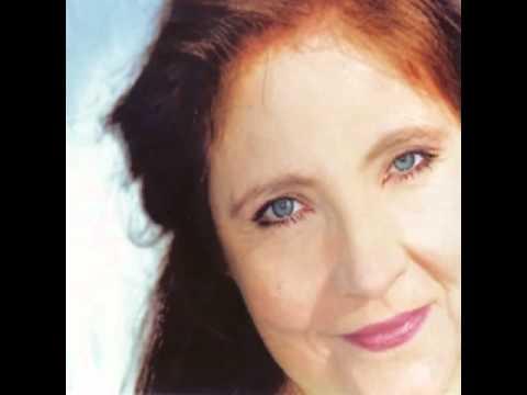 Nomade - Michèle Bernard