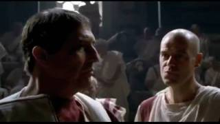 Ides of March - The Death of Caesar