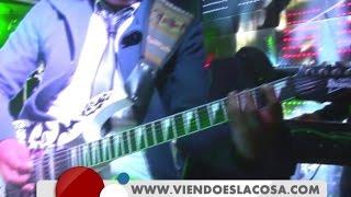 VIDEO: MENTIROSA