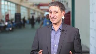 RUXOPEG: a promising novel combination for MPN-associated myelofibrosis