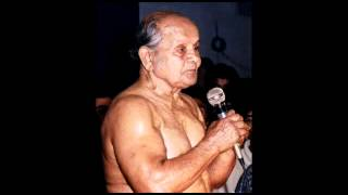 mr universe 1952 manohar aich