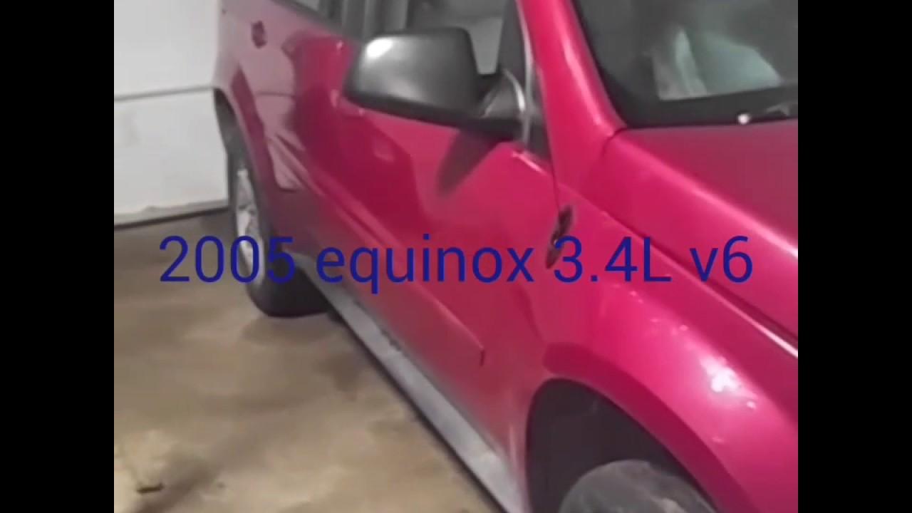 2006-2009 Pontiac Torrent 3.4L Engine Head Gasket Set fits for 2005 2006 2007 2008 2009 Chevrolet Equinox