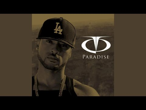 I Don't Know (feat. Jagged Edge)