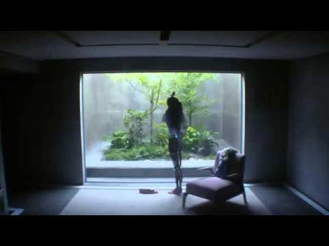 Ex Machina Trailer HD Subtitulado