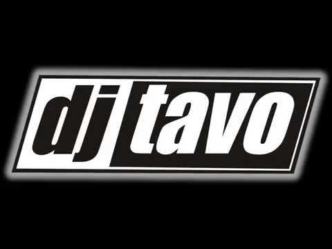 DJ TAVO MIX  (TU ANGELITO)