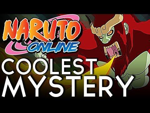 EDO ROSHI IN GNW? Great Ninja War #17 - Naruto Online