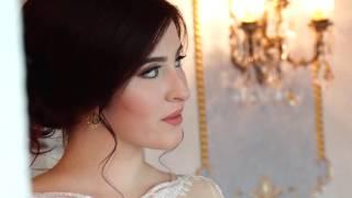 Рrincess. Свадьба в Дагестане.