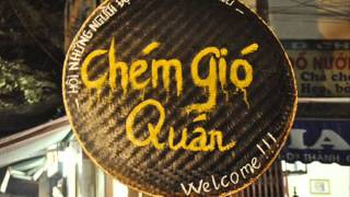 Chém Gió Cùng Nguyễn Ngọc Ngạn and Haiman