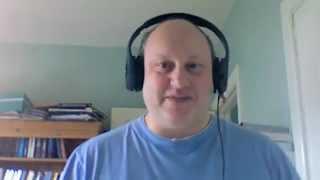 Programming In Go: Function Literals Tips