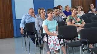 В Верхней Салде приняли «Стратегию социально-экономического развития округа до 2030 года»