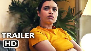 THE ARGUMENT Trailer (2020) Cleopatra Coleman, Danny Pudi Comedy Movie