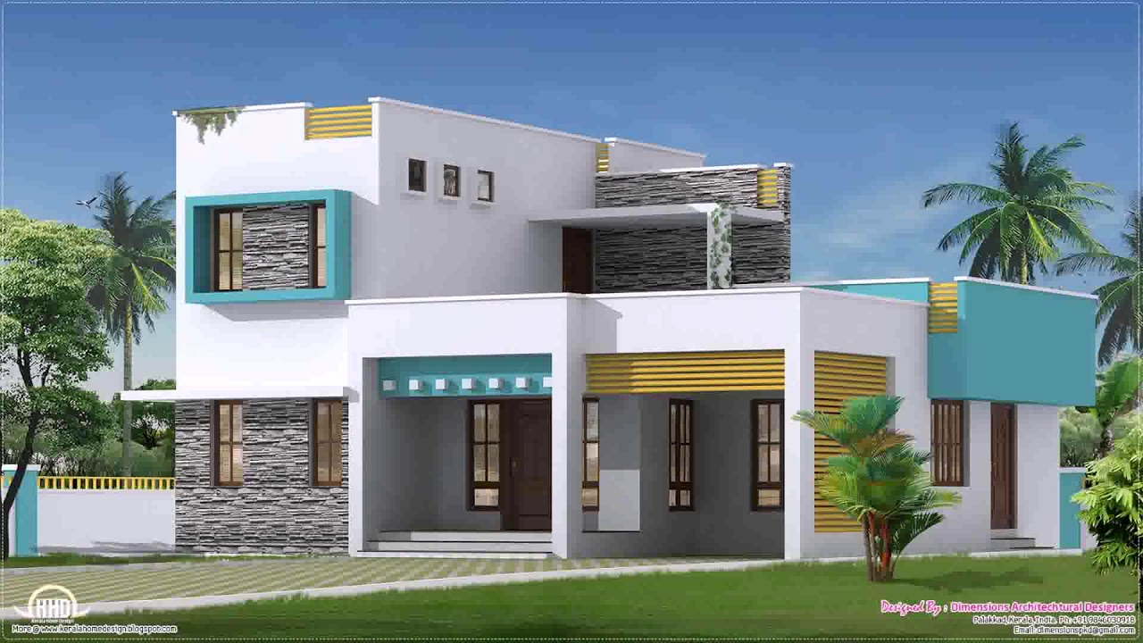 Kerala traditional house plans below 2000 sq ft youtube for Kerala house plans below 2000 sq ft