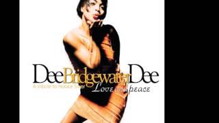 Saint Vitus Dance ♫ Dee Dee Bridgewater