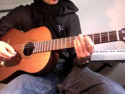 Stadt - Gitarre - Vollversion.mov