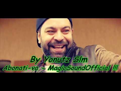 Florin Salam - Esti eleganta 2017 Mix ( By Yonutz Slm )