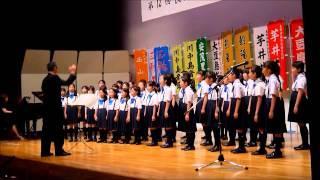 2013『第12回長野市甚句・音頭交流会』③
