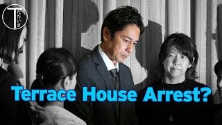 65 - Is Tokui Leaving Terrace House?
