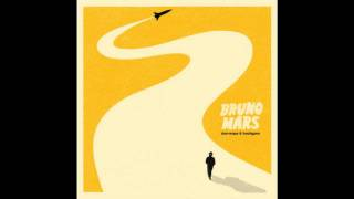 Bruno Mars - Runaway Baby ( Audio) [HD]