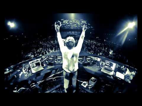Schrotthändler - Melodie (DJ Loonatic Remix)