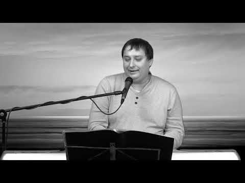 Александр Ушаков - Тополя (2019)