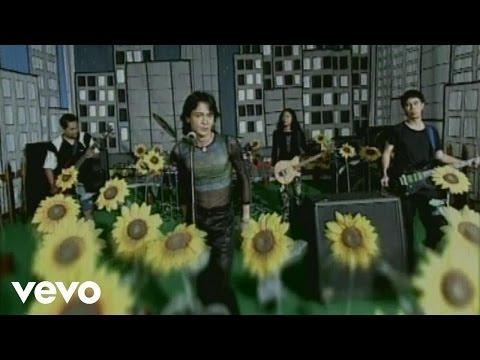 /rif - Bunga (Video Clip)