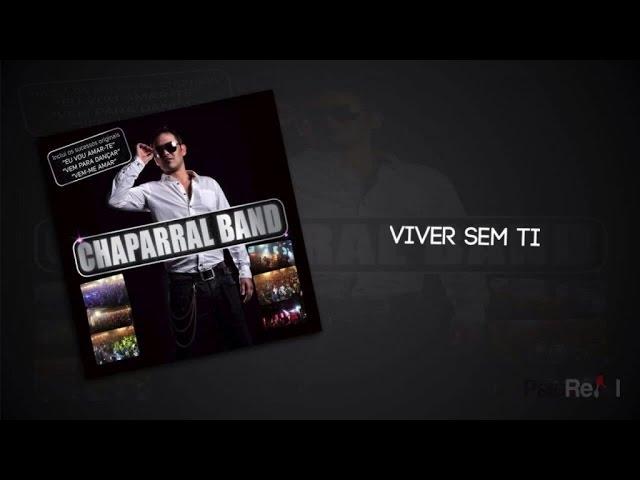 chaparral-band-viver-sem-ti-paisrealproducoes