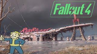 Fallout 4 Part 5 - Kellogs Base