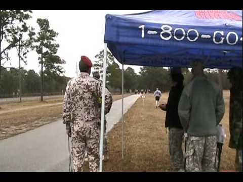 GAFPB 100227 Field Events.wmv