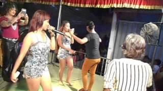 Video MAYA DE JAMET CHACHA ROMEO PADEMANGAN BARAT BUDI MULIA POS RW 05 EVI IRWAN download MP3, 3GP, MP4, WEBM, AVI, FLV Agustus 2018