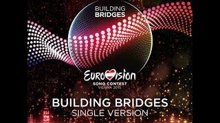 The Esc Vienna All Stars – Building Bridges – Single Itunes Plus M4a