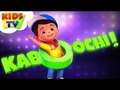 kaboochi-|-dance-song-|-how-to-kaboochi-|-dance-music-|-kids-tv-|-dance-challenge