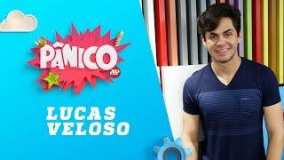 Baixar Lucas Veloso - Pânico - 25/04/18