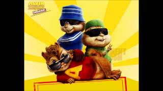 Baixar - Lolly Alvin And The Chipmunks Grátis