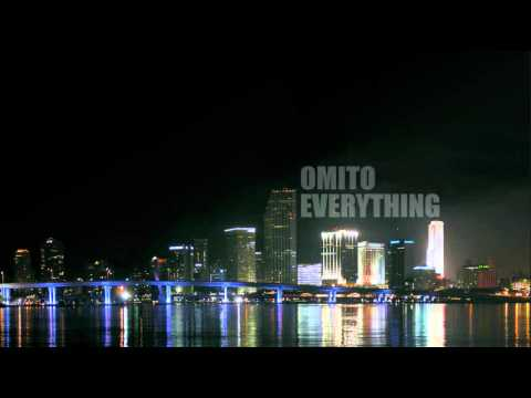 Everything [Instrumental] (Prod. by Omito)