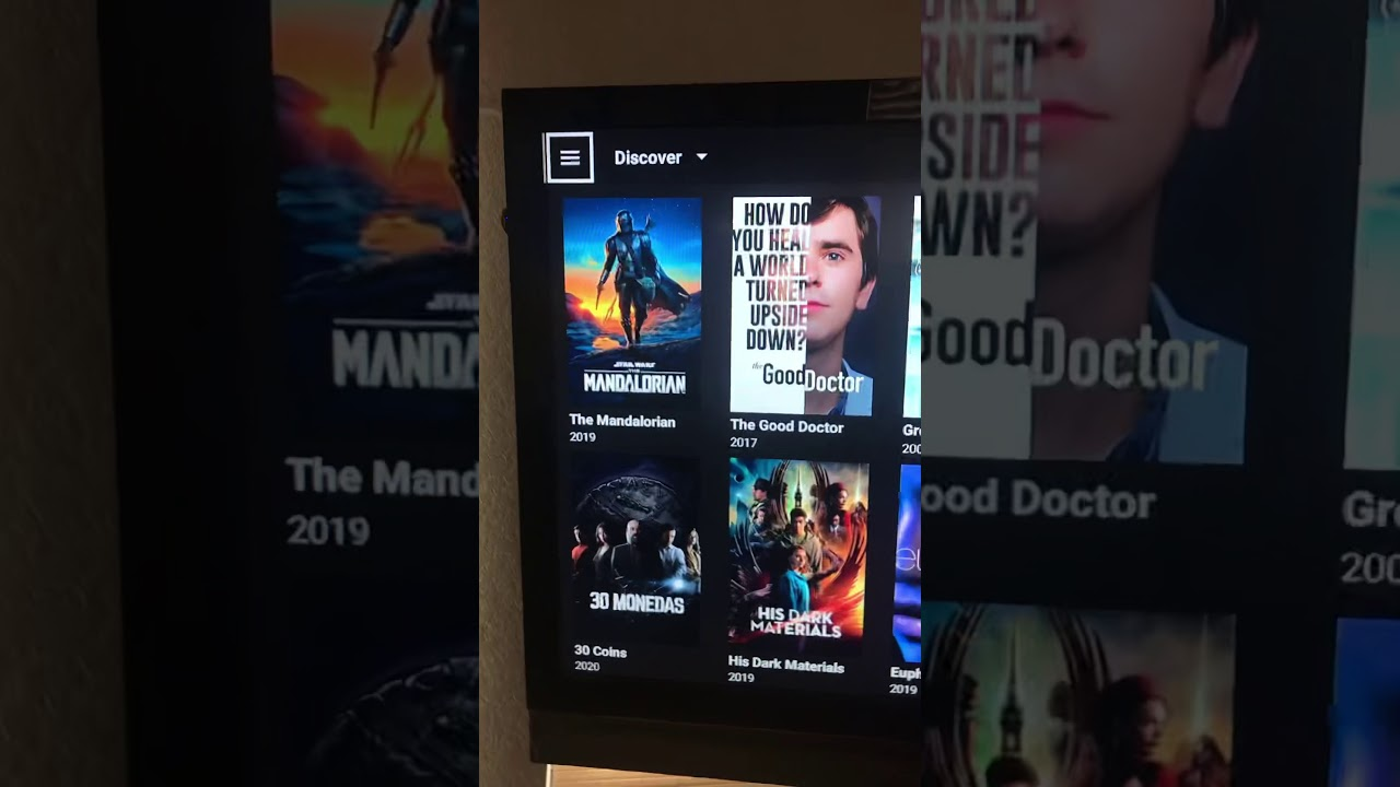 Real Debrid for movie apps (12/10/2020) Great tool for streaming when using free movie apks
