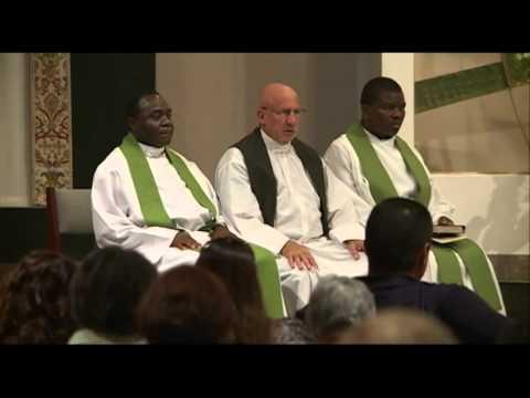 Survey: Catholics split on doctrine