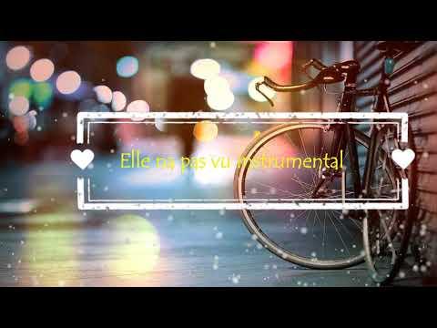 Charlotte Dipanda -Elle na pas vu -instrumental (Prod By Mr Zion)