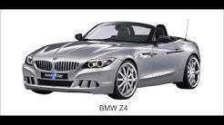 BMW CAR INSURANCE 32
