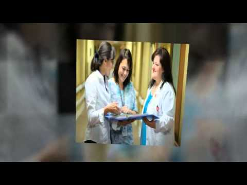 CEU Continuing Education Credits for Nurses & LPN's in Dayton,Ohio