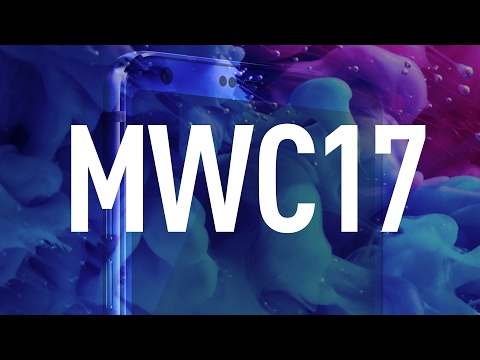 Samsung Galaxy S8, LG G6, Huawei P10 - what will we see at MWC 2017?