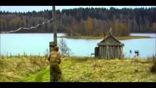 ИГОРЬ ГЕРМАН- ПОД ГОРОДОМ ХАБАРОВСКОМ